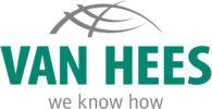 Van Haes Logo