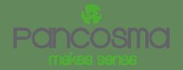 logo Pancosma client PLM beCPG