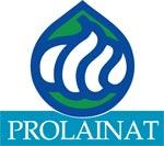 logo Prolainat client PLM beCPG