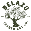 Belazu Ingredient Logo