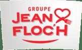 Jean FLoch Logo