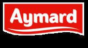 Aymard Logo
