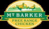Logo Mt Barker client PLM beCPG